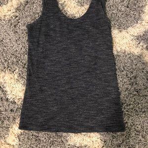 lululemon athletica Tops - Lululemon sweaty endeavor tank size 6